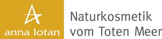 "Kosmetiksalon ""Anna Lotan"" - Kosmetik vom Toten Meer"